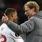 Dortmund đi tiếp, Liverpool thắng trận đầu ở Europa League
