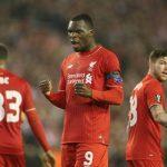 Liverpool ngược dòng, vào vòng 1/16 Europa League