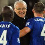 Bài viết của Claudio Ranieri về thế giới ước mơ ở Leicester City