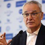 Ranieri muốn 'kết thúc có hậu như phim Mỹ cho Leicester'