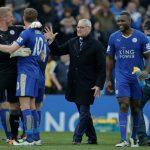 Leicester có thể kiếm 220 triệu đôla từ chức vô địch