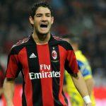 Pato đạt thỏa thuận chuyển đến Chelsea
