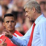 Wenger: 'Các trụ cột Arsenal cần trở lại phong độ cao nhất để vô địch'