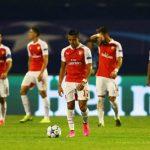 Lượt cuối vòng bảng Champions League: 13 đội tranh bảy vé đi tiếp