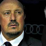 Benitez công khai chỉ trích Chủ tịch Real Madrid