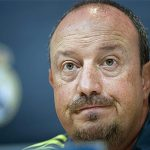Benitez không cho Real thiếu dù chỉ một xu đền bù