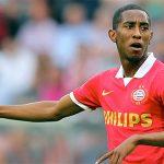 Hậu vệ PSV dọa 'ăn tươi, nuốt sống' Messi, Suarez và Neymar