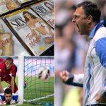 HLV cho cầu thủ xem phim sex trước trận sống còn ở La Liga