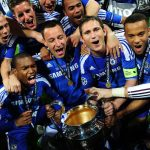 Chuyện gì tiếp diễn với các nhà vô địch gây sốc như Leicester