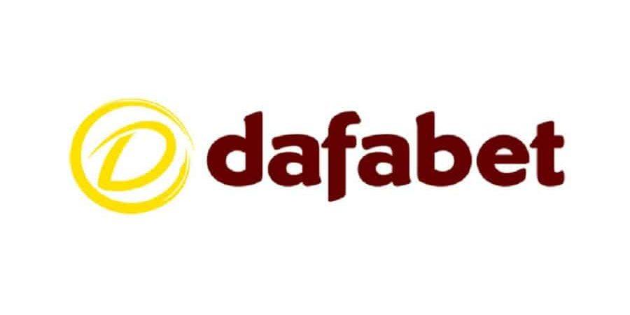 Dafabet là gì? Có nên tham gia cá cược tại Dafa99