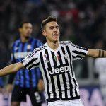 Juventus - Inter: Derby d'Italy của nụ cười và nước mắt cũ
