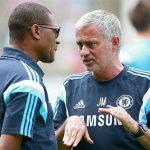 Sếp chuyển nhượng Chelsea chịu áp lực lớn vì thầy trò Mourinho