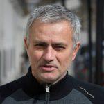 Mourinho: 'Hè này, tôi sẽ dẫn dắt CLB khao khát có tôi'