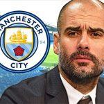 Oliver Kahn: 'Guardiola không muốn Man City đoạt Champions League mùa này'