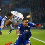 Hiddink muốn Eden Hazard tìm lại bản năng