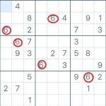 Hướng dẫn cách chơi game Sudoku online [Đầy Đủ & Chi Tiết]
