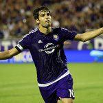 Kaka lĩnh lương cao nhất MLS, gấp 14 lần Lee Nguyễn