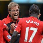 Jurgen Klopp: 'Có điên mới nghĩ Liverpool sẽ vô địch'