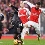 Carragher: 'Leicester chơi như một nhà vô địch'