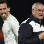 Ranieri: 'Leicester muốn chạy thật nhanh về đích'