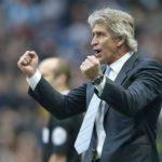 Pellegrini: 'Man City bây giờ hơn hẳn Man Utd'