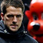 Michael Owen: 'Man Utd với Nani và Kagawa còn hay hơn hiện tại'