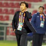 HLV Miura: 'Tôi không thể nhận lời mời của CLB Quảng Ninh'