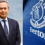 Tỷ phú Iran bỏ Arsenal để đồng sở hữu Everton