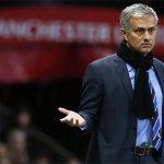 Man Utd có thể mất 15 triệu đôla đền bù cho Mourinho