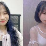 BLV Linh San tiết lộ cách đối phó với bình luận của antifan