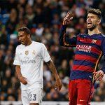 Vì sao Barca có thể thống trị nếu thi đấu ở Ngoại hạng Anh