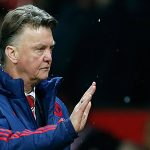 Van Gaal: 'Man Utd sẽ nói với tôi nếu đàm phán với Mourinho'