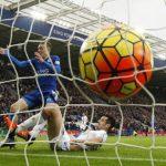 Jamie Vardy: Từ kẻ tầm thường đến chân sút số một Ngoại hạng Anh