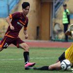 U23 Việt Nam có đầy đủ lực lượng để 'thử lửa' với U23 Yemen