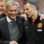 Jose Morais: 'Mourinho là lựa chọn hoàn hảo của Man Utd'