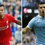 Lawrenson: 'Man City hòa Liverpool, Man Utd và Chelsea cùng thắng'