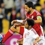 Cầu thủ U23 UAE tin chắc sẽ đánh bại U23 Việt Nam