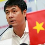 HLV Hữu Thắng: 'Không ai chắc suất ở tuyển Việt Nam'