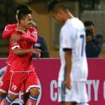 CLB Sài Gòn mời các lão tướng của bóng đá TP HCM chơi bóng