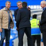 Chelsea thiệt hại ít nhất 150 triệu đôla nếu sa thải Mourinho