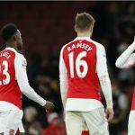 Roy Keane: 'Cầu thủ Arsenal yếu đuối, lừa dối khán giả'