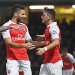 Lawrenson: 'Arsenal phục thù Watford, Man Utd hòa Everton'
