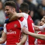 Lawrenson: 'Arsenal giữ ngôi đầu, Man Utd thắng tưng bừng'