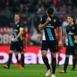 CĐV Tottenham 'xát muối' vào vết thương lòng của Arsenal