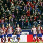 CĐV Atletico cầu xin Real giữ Perez ở lại làm Chủ tịch