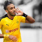 Real sắp đón cầu thủ chạy nhanh nhất Bundesliga