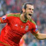 Bale bỏ lỡ khâu chuẩn bị Euro 2016 cùng tuyển xứ Wales