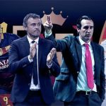 10 con số ấn tượng về Barca và Sevilla trước chung kết Cup Nhà vua