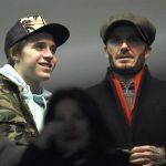 Phó Chủ tịch Chelsea cáu vì con trai Beckham mừng bàn của PSG