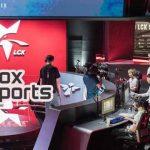 Hé lộ số tiền Box Sports mua bản quyền LCK ở Việt Nam